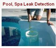 Arizona Leak Detection Leak Detection In Phoenix Arizona
